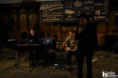Jazzweek opening (38)