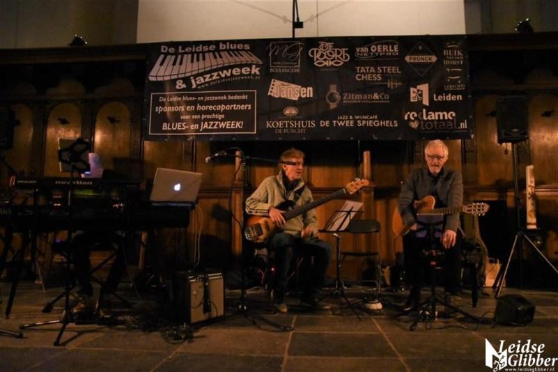 Jazzweek opening (32)