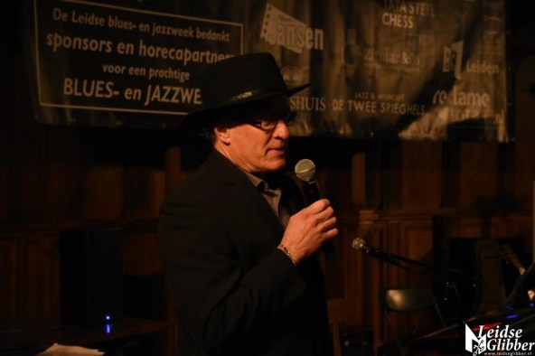 Jazzweek opening (18)