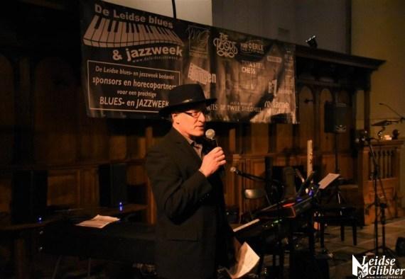 Jazzweek opening (17)