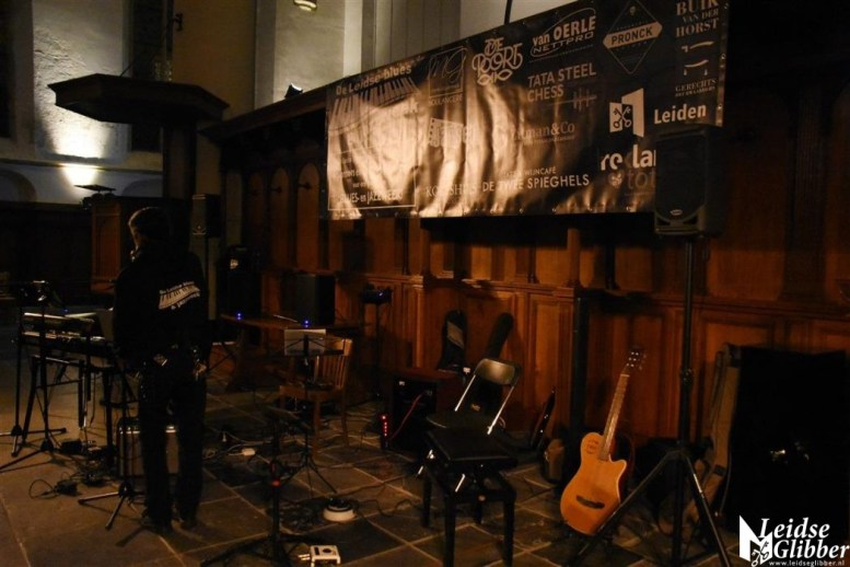 Jazzweek opening (16)