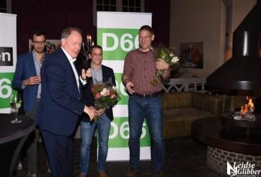 6 D66 Nieuwjaarsreceptie 2019 (47)