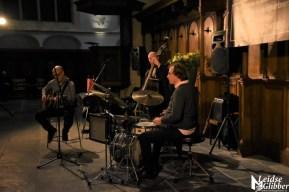1 Jazzweek opening (29)