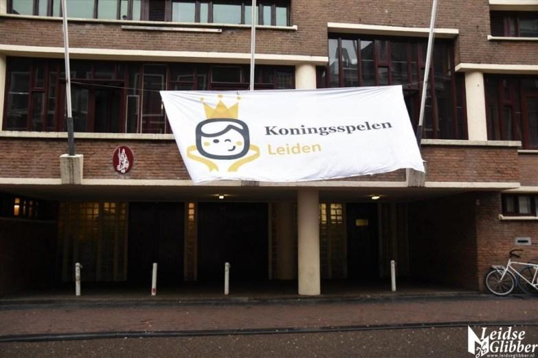1 Koningsspelen kick off (2)