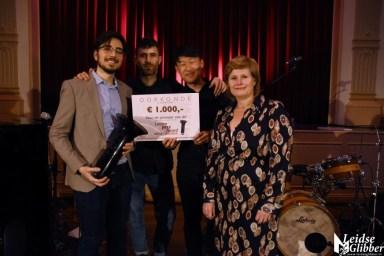 Jazz Award 2019 (76)