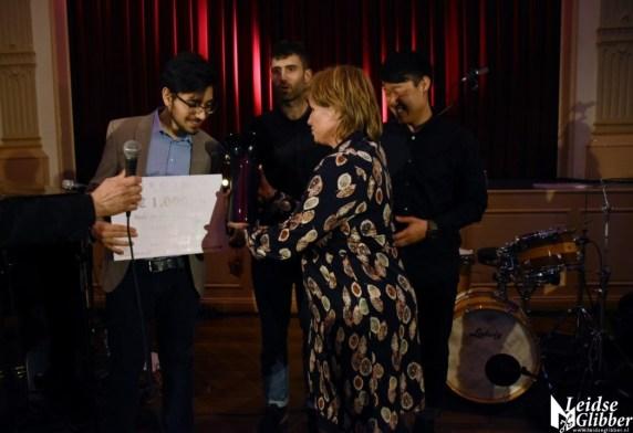 Jazz Award 2019 (71)