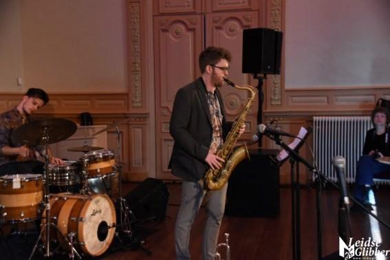 Jazz Award 2019 (26)