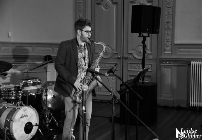 Jazz Award 2019 (24)