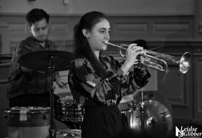 Jazz Award 2019 (23)