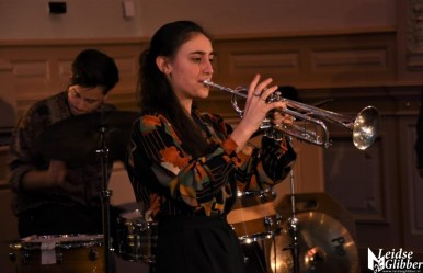 Jazz Award 2019 (22)
