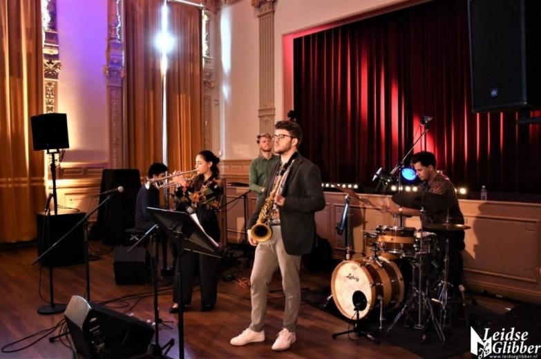 Jazz Award 2019 (17)