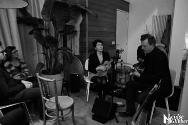Jazz in de Kamer (47)