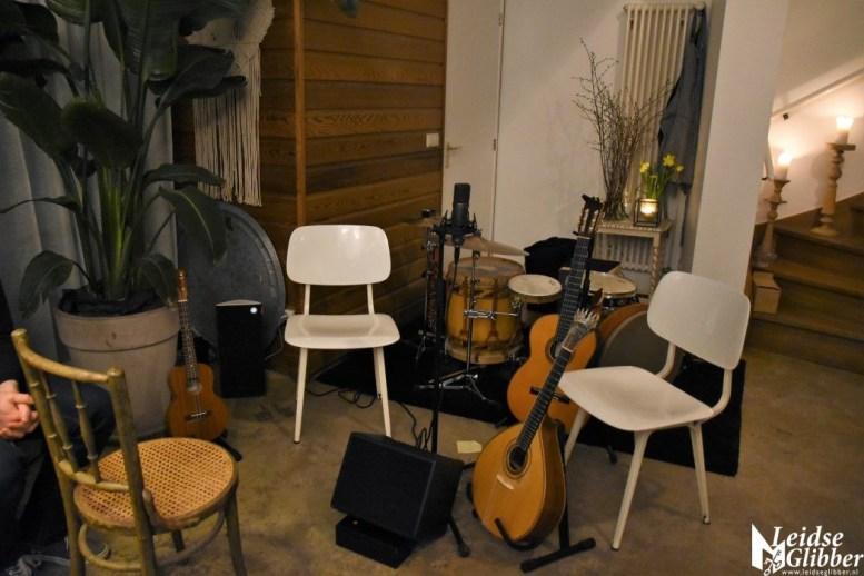 Jazz in de Kamer (41)