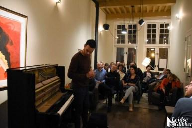 Jazz in de Kamer (36)