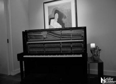 Jazz in de Kamer (31)