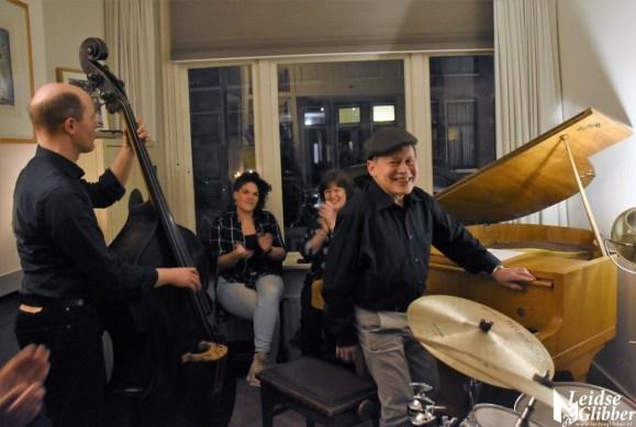 Jazz in de Kamer (27)