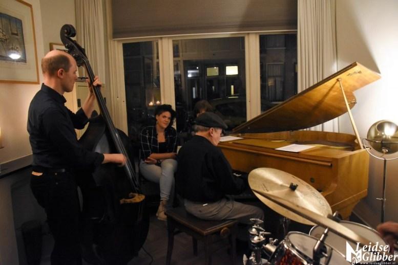 Jazz in de Kamer (25)
