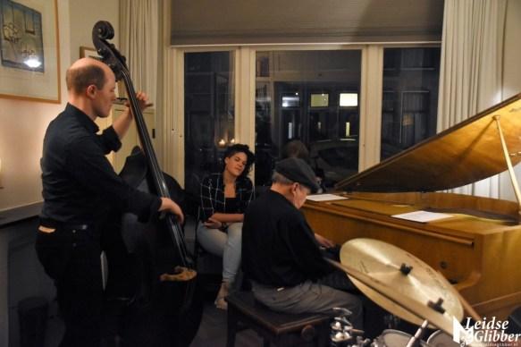 Jazz in de Kamer (26)