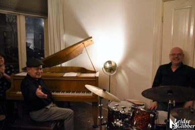 Jazz in de Kamer (21)