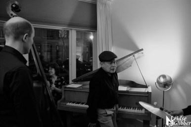 Jazz in de Kamer (18)