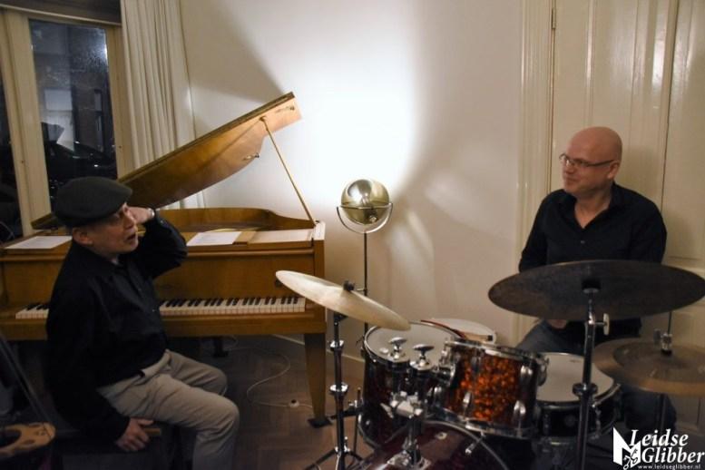 Jazz in de Kamer (11)