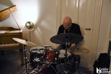 Jazz in de Kamer (9)
