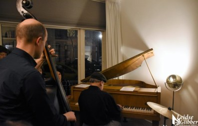 Jazz in de Kamer (7)