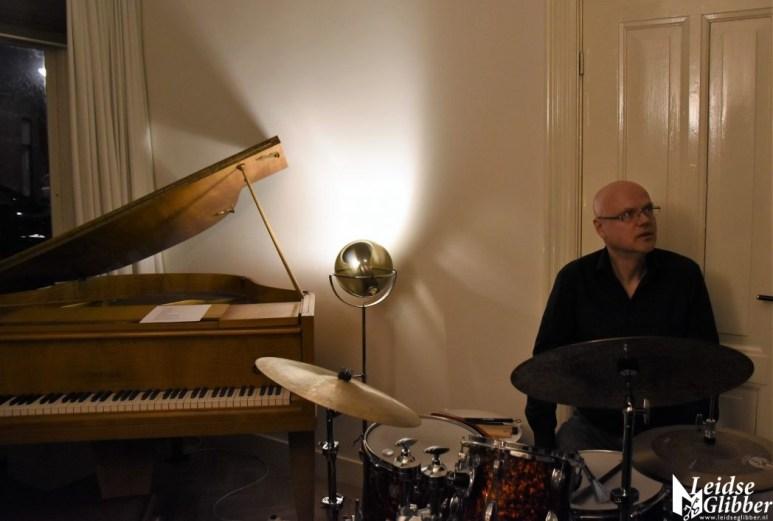 Jazz in de Kamer (2)