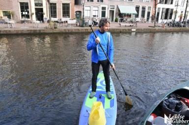 Plastic vissen Merijn Tinga (18)