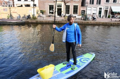 Plastic vissen Merijn Tinga (17)