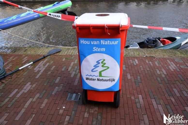 Plastic vissen Merijn Tinga (15)