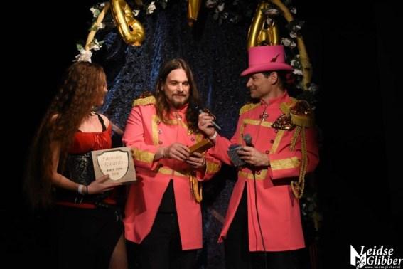 Fantasy Awards 2019 (24)