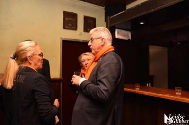 1 Oranje Borrel 2019 (2)