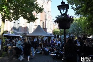 Rrrollend Leiden mei 2019 (50)