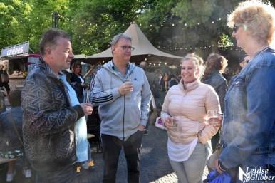 Rrrollend Leiden mei 2019 (5)