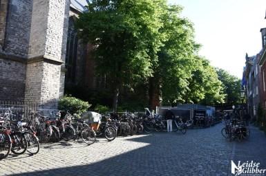 Rrrollend Leiden mei 2019 (1)