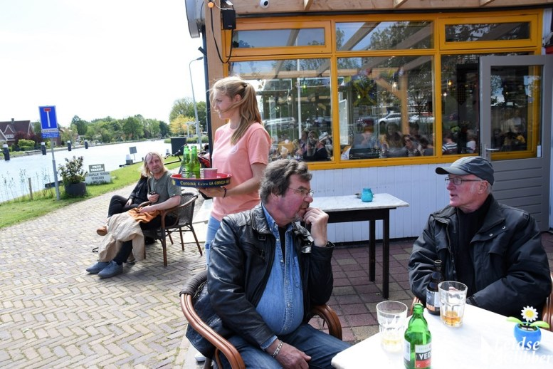 Bar van Siem (28)