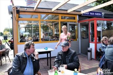 Bar van Siem (26)