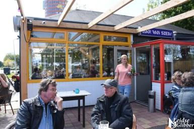 Bar van Siem (25)