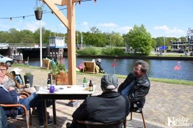 Bar van Siem (22)
