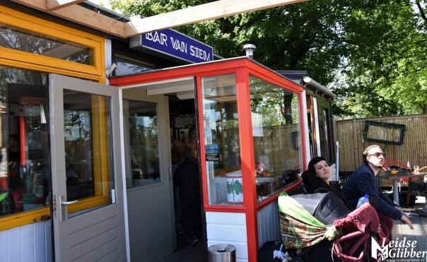 Bar van Siem (16)