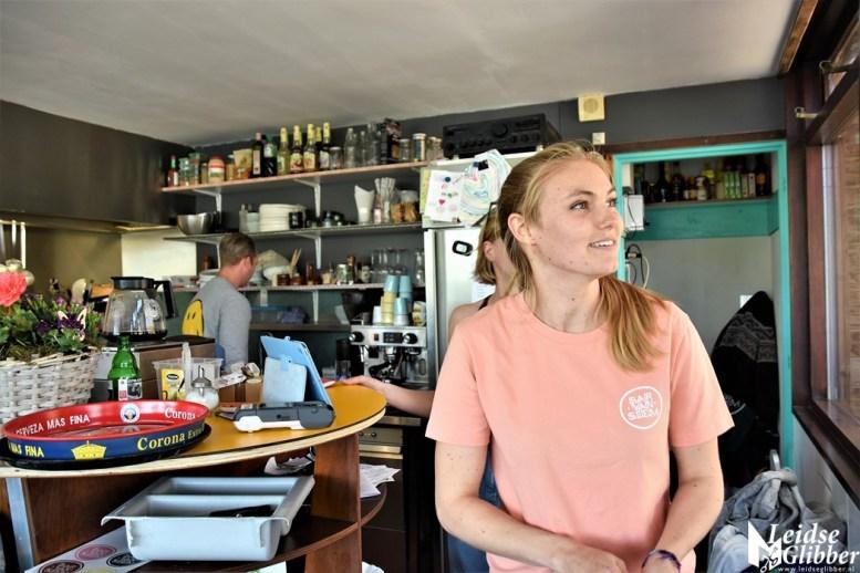 Bar van Siem (12)