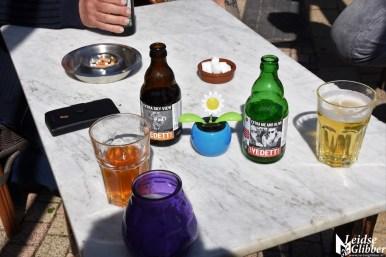 Bar van Siem (6)