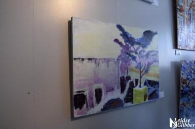 Pop-up galerie Beeldschoon (39)