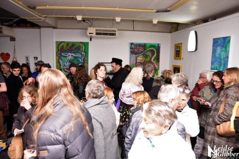 Pop-up galerie Beeldschoon (18)