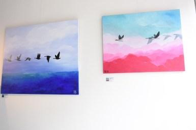 Pop-up galerie Beeldschoon (16)