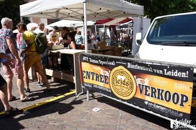 Bierfestival en kunstmarkt (30)