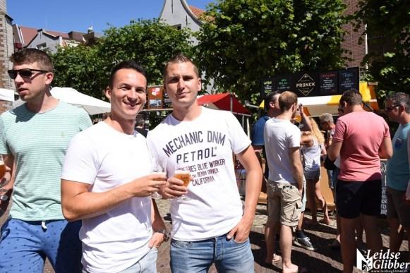 Bierfestival en kunstmarkt (28)