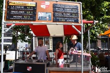 Bierfestival en kunstmarkt (24)