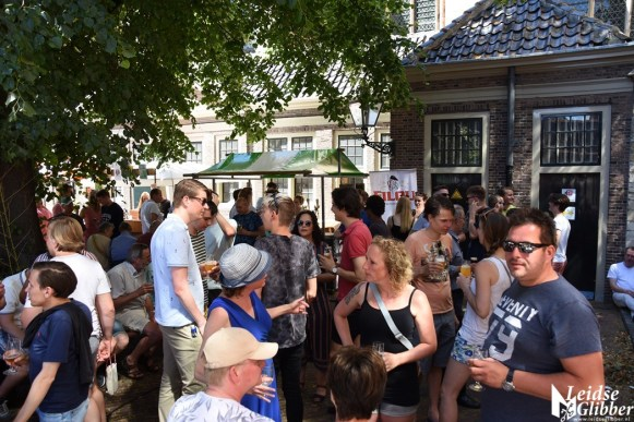 Bierfestival en kunstmarkt (14)